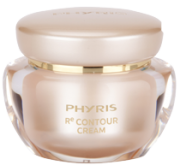 01 int_phy_re_contour_cream