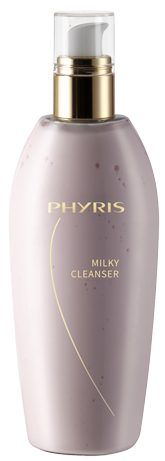 phy_milky_cleanser_140815_jw